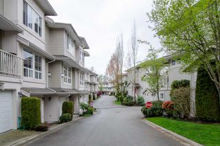 Photo 18: 22 14952 58 Avenue in Surrey: Sullivan Station Townhouse for sale : MLS®# R2367410
