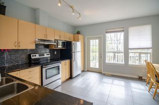 Photo 6: 22 14952 58 Avenue in Surrey: Sullivan Station Townhouse for sale : MLS®# R2367410