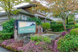 Photo 16: 22 14952 58 Avenue in Surrey: Sullivan Station Townhouse for sale : MLS®# R2367410