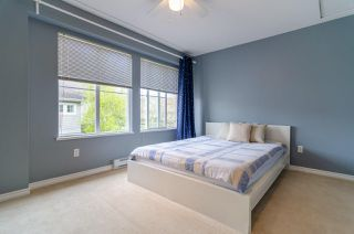 Photo 12: 22 14952 58 Avenue in Surrey: Sullivan Station Townhouse for sale : MLS®# R2367410