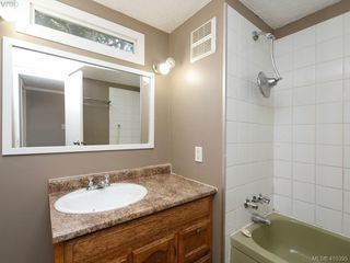 Photo 13: 11 2670 Sooke River Rd in SOOKE: Sk Sooke River Manufactured Home for sale (Sooke)  : MLS®# 813427