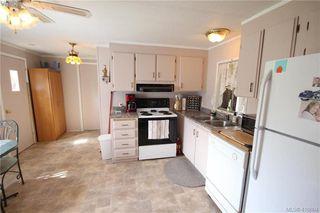 Photo 2: 13 6947 W Grant Rd in SOOKE: Sk Sooke Vill Core Manufactured Home for sale (Sooke)  : MLS®# 813884