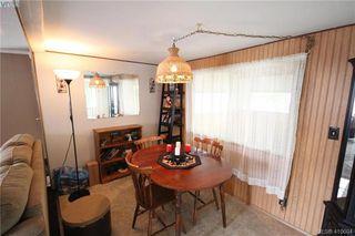 Photo 8: 13 6947 W Grant Rd in SOOKE: Sk Sooke Vill Core Manufactured Home for sale (Sooke)  : MLS®# 813884