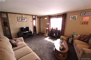 Photo 6: 13 6947 W Grant Rd in SOOKE: Sk Sooke Vill Core Manufactured Home for sale (Sooke)  : MLS®# 813884