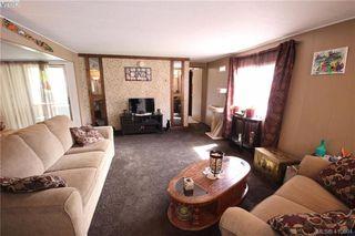 Photo 5: 13 6947 W Grant Rd in SOOKE: Sk Sooke Vill Core Manufactured Home for sale (Sooke)  : MLS®# 813884