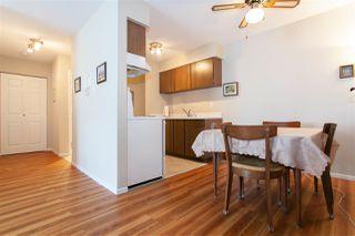 """Photo 4: 325 11806 88 Avenue in Delta: Annieville Condo for sale in """"Sungod Villa"""" (N. Delta)  : MLS®# R2368689"""