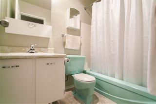 """Photo 13: 325 11806 88 Avenue in Delta: Annieville Condo for sale in """"Sungod Villa"""" (N. Delta)  : MLS®# R2368689"""