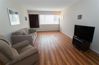 """Photo 2: 325 11806 88 Avenue in Delta: Annieville Condo for sale in """"Sungod Villa"""" (N. Delta)  : MLS®# R2368689"""