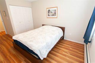 """Photo 11: 325 11806 88 Avenue in Delta: Annieville Condo for sale in """"Sungod Villa"""" (N. Delta)  : MLS®# R2368689"""