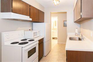 """Photo 8: 325 11806 88 Avenue in Delta: Annieville Condo for sale in """"Sungod Villa"""" (N. Delta)  : MLS®# R2368689"""