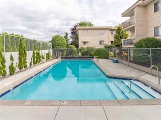 "Photo 15: 325 11806 88 Avenue in Delta: Annieville Condo for sale in ""Sungod Villa"" (N. Delta)  : MLS®# R2368689"