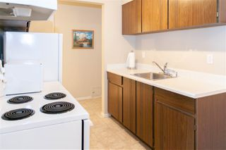 """Photo 9: 325 11806 88 Avenue in Delta: Annieville Condo for sale in """"Sungod Villa"""" (N. Delta)  : MLS®# R2368689"""