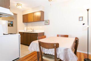 """Photo 7: 325 11806 88 Avenue in Delta: Annieville Condo for sale in """"Sungod Villa"""" (N. Delta)  : MLS®# R2368689"""