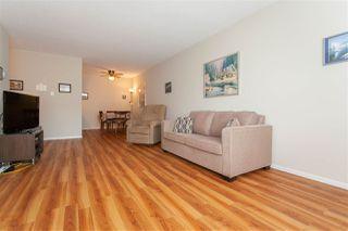 """Photo 3: 325 11806 88 Avenue in Delta: Annieville Condo for sale in """"Sungod Villa"""" (N. Delta)  : MLS®# R2368689"""