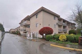 "Photo 17: 325 11806 88 Avenue in Delta: Annieville Condo for sale in ""Sungod Villa"" (N. Delta)  : MLS®# R2368689"