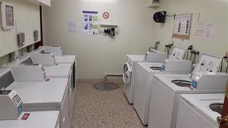 """Photo 14: 325 11806 88 Avenue in Delta: Annieville Condo for sale in """"Sungod Villa"""" (N. Delta)  : MLS®# R2368689"""