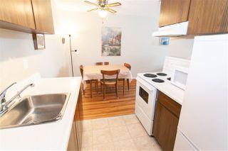 """Photo 10: 325 11806 88 Avenue in Delta: Annieville Condo for sale in """"Sungod Villa"""" (N. Delta)  : MLS®# R2368689"""
