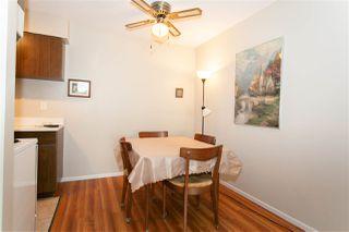 """Photo 5: 325 11806 88 Avenue in Delta: Annieville Condo for sale in """"Sungod Villa"""" (N. Delta)  : MLS®# R2368689"""