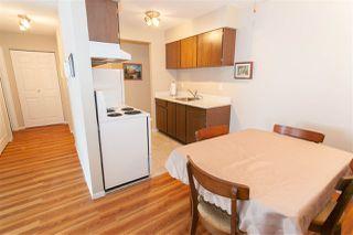 """Photo 6: 325 11806 88 Avenue in Delta: Annieville Condo for sale in """"Sungod Villa"""" (N. Delta)  : MLS®# R2368689"""