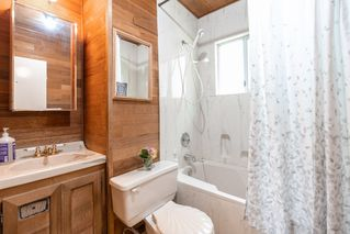 Photo 11: 4480 HOSKINS Road in North Vancouver: Lynn Valley House for sale : MLS®# R2370707