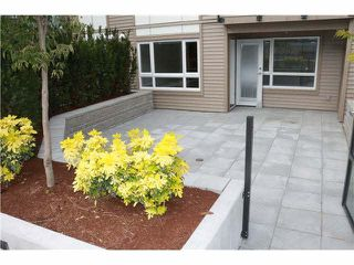 """Photo 3: 215 12339 STEVESTON Highway in Richmond: Ironwood Condo for sale in """"MAGNOLIA AT THE GARDENS"""" : MLS®# R2370917"""