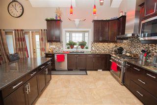 Photo 5: 55227 Range Road 252: Rural Sturgeon County House for sale : MLS®# E4157772