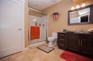 Photo 22: 55227 Range Road 252: Rural Sturgeon County House for sale : MLS®# E4157772