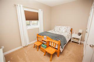 Photo 12: 55227 Range Road 252: Rural Sturgeon County House for sale : MLS®# E4157772