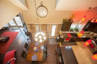 Photo 7: 55227 Range Road 252: Rural Sturgeon County House for sale : MLS®# E4157772