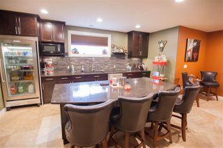 Photo 18: 55227 Range Road 252: Rural Sturgeon County House for sale : MLS®# E4157772