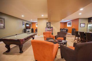 Photo 16: 55227 Range Road 252: Rural Sturgeon County House for sale : MLS®# E4157772