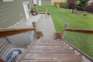 Photo 26: 55227 Range Road 252: Rural Sturgeon County House for sale : MLS®# E4157772