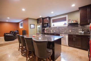 Photo 17: 55227 Range Road 252: Rural Sturgeon County House for sale : MLS®# E4157772