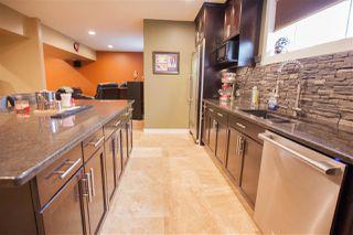 Photo 19: 55227 Range Road 252: Rural Sturgeon County House for sale : MLS®# E4157772