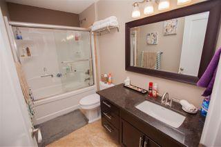 Photo 23: 55227 Range Road 252: Rural Sturgeon County House for sale : MLS®# E4157772