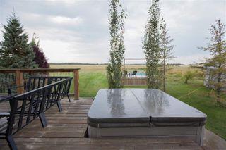 Photo 24: 55227 Range Road 252: Rural Sturgeon County House for sale : MLS®# E4157772