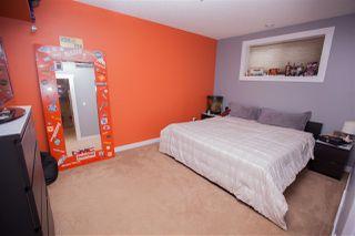 Photo 21: 55227 Range Road 252: Rural Sturgeon County House for sale : MLS®# E4157772