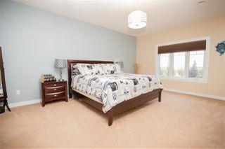 Photo 10: 55227 Range Road 252: Rural Sturgeon County House for sale : MLS®# E4157772