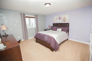 Photo 13: 55227 Range Road 252: Rural Sturgeon County House for sale : MLS®# E4157772