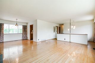 Photo 4: 8413 DELAWARE Road in Richmond: Woodwards House for sale : MLS®# R2372031
