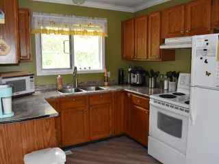 Photo 3: 357 PINE STREET: Lillooet House for sale (South West)  : MLS®# 151496