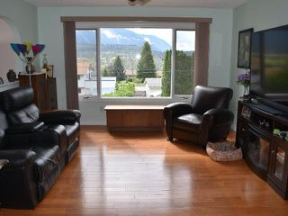 Photo 2: 357 PINE STREET: Lillooet House for sale (South West)  : MLS®# 151496