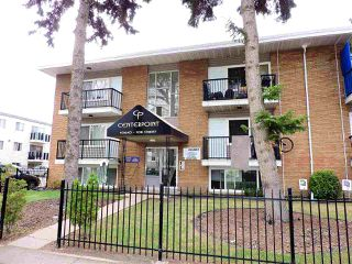 Photo 3: 24 10640 108 Street in Edmonton: Zone 08 Condo for sale : MLS®# E4158428