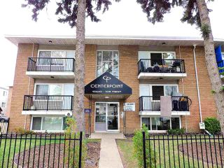 Photo 2: 24 10640 108 Street in Edmonton: Zone 08 Condo for sale : MLS®# E4158428