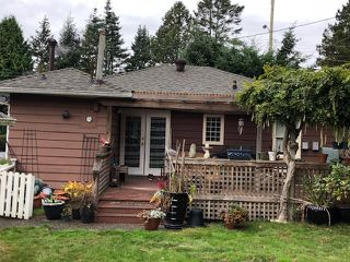 """Photo 2: 1436 129B Street in Surrey: Crescent Bch Ocean Pk. House for sale in """"OCEAN PARK"""" (South Surrey White Rock)  : MLS®# R2376324"""