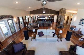 Main Photo: 302 55230 Range Road 10: Rural Sturgeon County House for sale : MLS®# E4160284