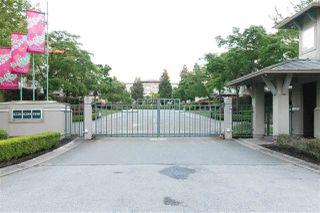 "Main Photo: 320 8180 JONES Road in Richmond: Brighouse South Condo for sale in ""Laguna"" : MLS®# R2377584"