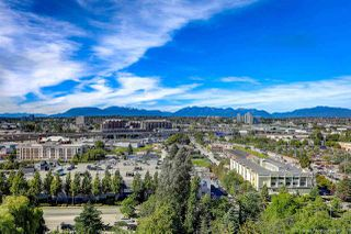 "Main Photo: 1803 8988 PATTERSON Road in Richmond: West Cambie Condo for sale in ""CONCORD GARDENS PARK ESTATES"" : MLS®# R2379669"