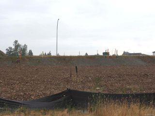 Photo 2: 557 Menzies Ridge Dr in NANAIMO: Na University District Land for sale (Nanaimo)  : MLS®# 817299
