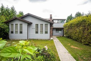 Main Photo: 15734 100 Avenue in Surrey: Guildford House for sale (North Surrey)  : MLS®# R2380115
